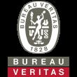 bureau-veritas_750x750