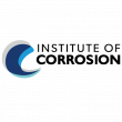 carousel_institute-of-corrosion